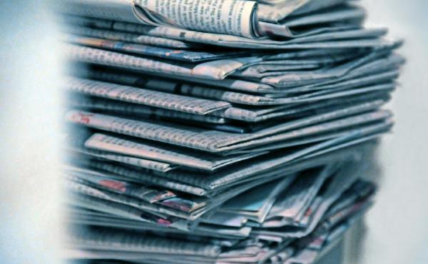 La beatificación de Álvaro del Portillo en los medios de comunicación