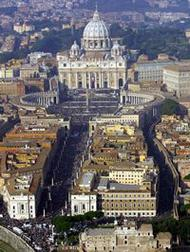 Poselství sv. Josefamarie Escrivy - Prostě být svatým