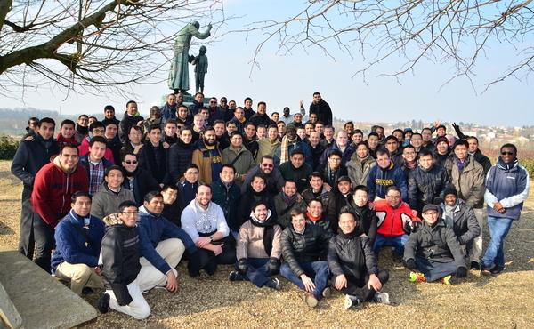 Seminario Internacional Bidasoa: 30 años al servicio de las vocaciones sacerdotales