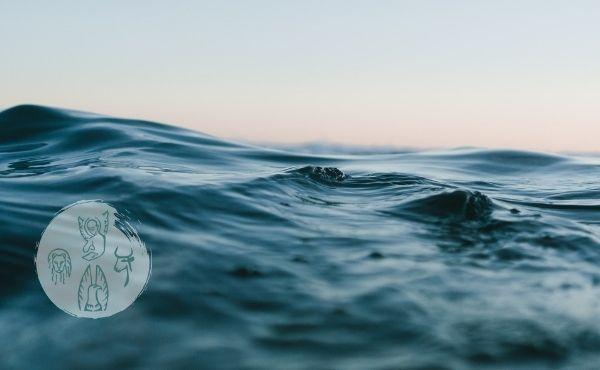 Opus Dei - Au fil de l'Évangile : le baptême du Seigneur