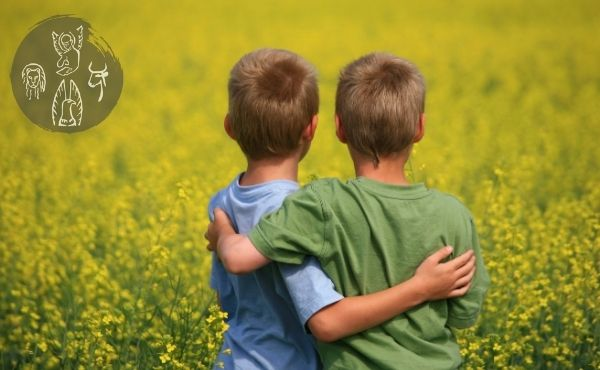 Opus Dei - Commento al Vangelo: Il Signore non esclude nessuno