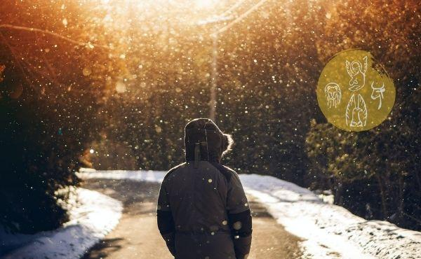 Au fil de l'Évangile du samedi : Redécouvrir le visage de Dieu le Père