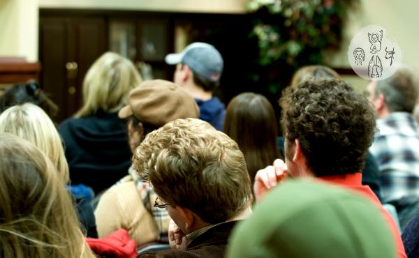 Evangelio del sábado: escuchar a Jesús