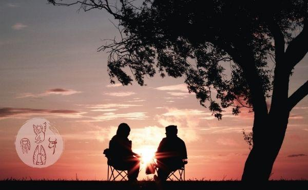 Evangelio del sábado: recogimiento