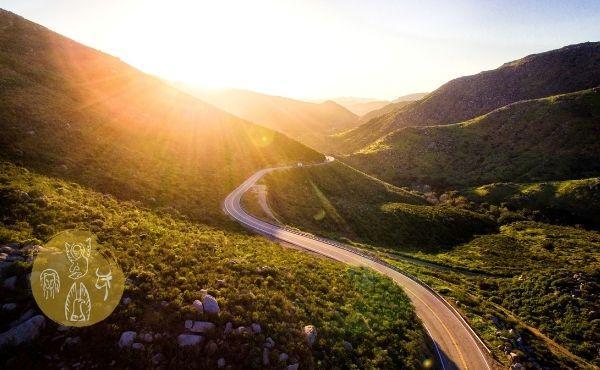 Au fil de l'Évangile de samedi : La foi, lumière du cœur