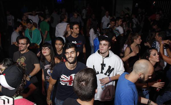 Opus Dei - Feste und Unterhaltung - Muße und Freizeit (2)