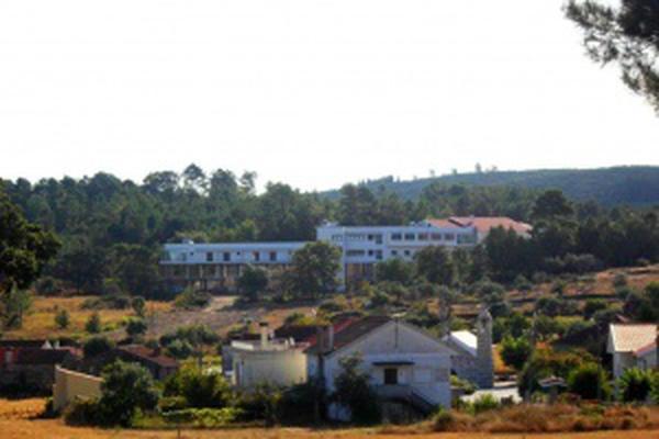O Lar do Ramirão, Portugal