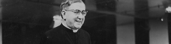 Zašto ste osnovali Opus Dei ?