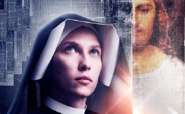 Opus Dei - Dievo Gailestingumo sekmadienis