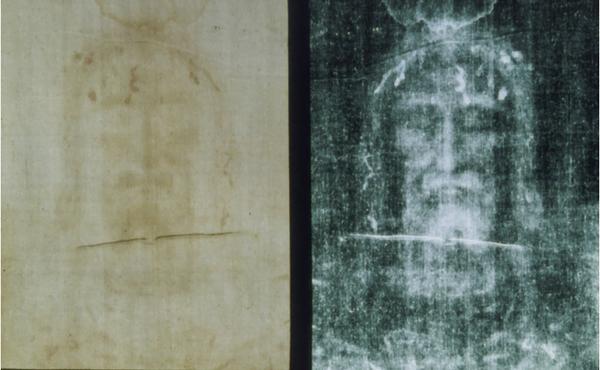 Opus Dei - O que realmente sabemos sobre Jesus?