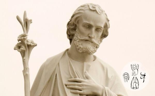 Evangelio del viernes: Jesús es el salvador