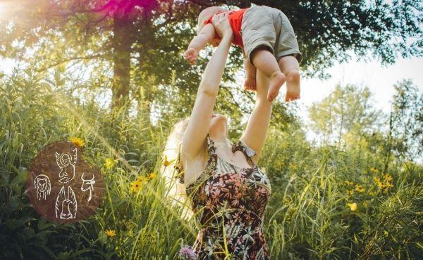 Evangelio del domingo: la alegría de la redención