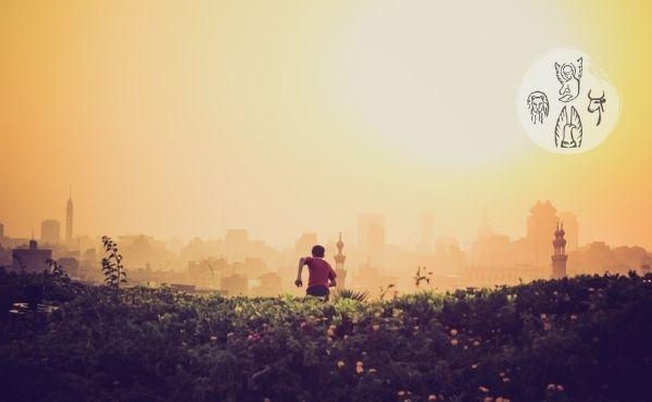 Opus Dei - Évangile du dimanche : comme Jésus nous a aimés