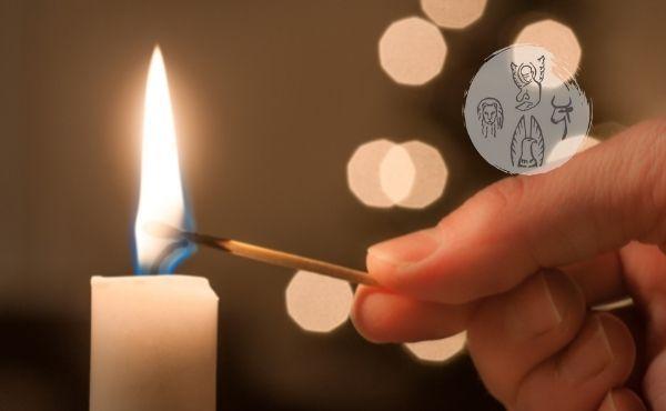Au fil de l'Évangile de dimanche : introduire l'Évangile dans chaque maison