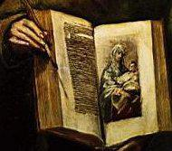 What are the canonical and the apocryphal gospels? How many are there?