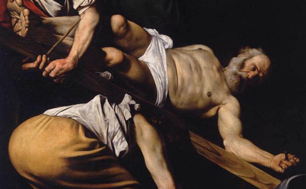 Opus Dei - 54. O que diz o Evangelho de Judas?