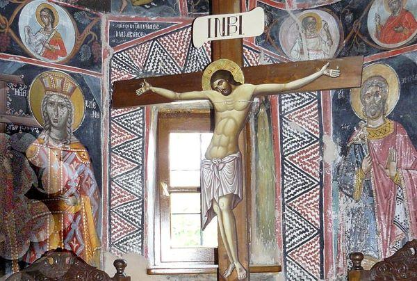 Opus Dei - Saint Raphael Meditation: Holy Thursday