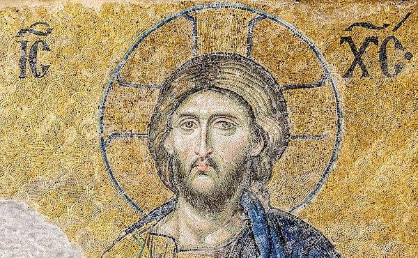 À la rencontre de Jésus