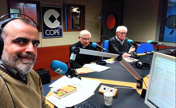 Opus Dei - Entrevista a Domènec Melé sobre les Jornades de Castelldaura 2020