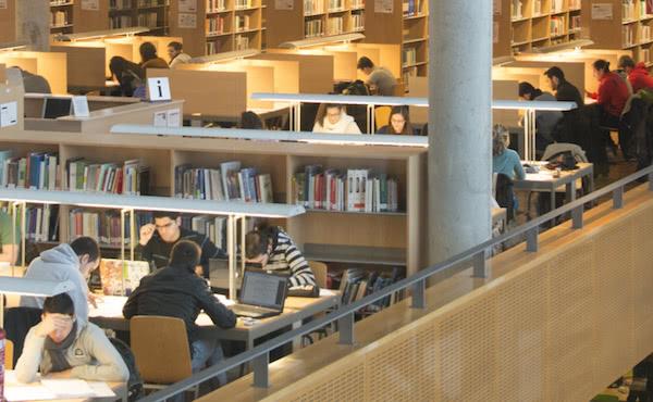 Opus Dei - L'Opus Dei e l'Indice dei libri proibiti
