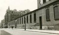 Porta Coeli (før)