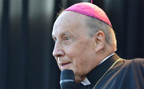 Opus Dei - Entrevista com o Prelado sobre a Missa