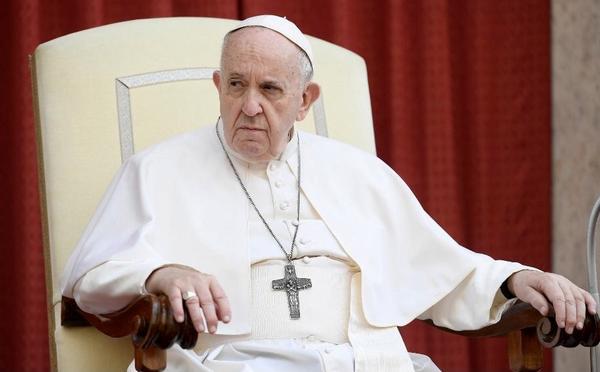 Opus Dei - 恆心祈禱是天父的邀請和聖經的命令
