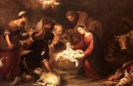 Méditation de Noël