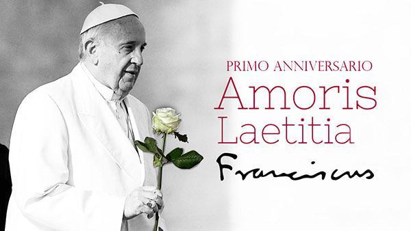 La Gioia Dell Amore Sincero E Autentico Opus Dei