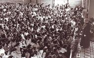 Historia del Opus Dei en Colombia