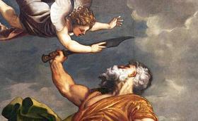 Exemple de foi (1) : Abraham, notre père dans la foi