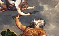 Ejemplos de fe (I): Abraham, nuestro padre en la fe