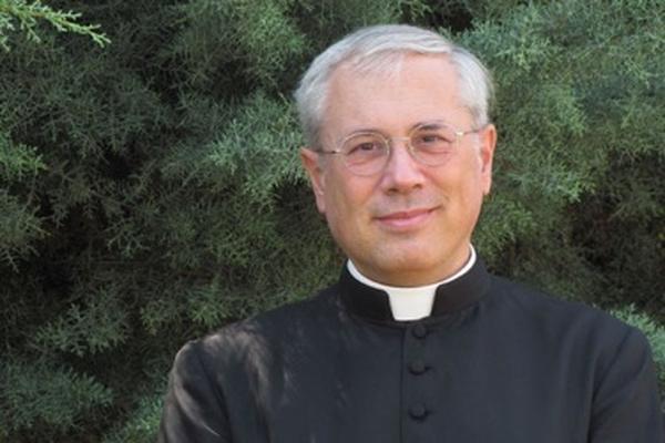 Attentat de Saint-Etienne du Rouvray : Mgr Antoine de Rochebrune s'exprime