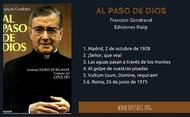 Al paso de Dios (Josemaría Escrivá de Balaguer)