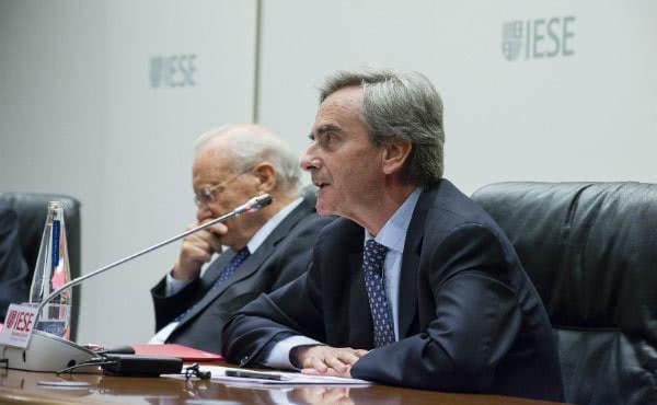 Opus Dei - Sonhos e realidades de cooperação