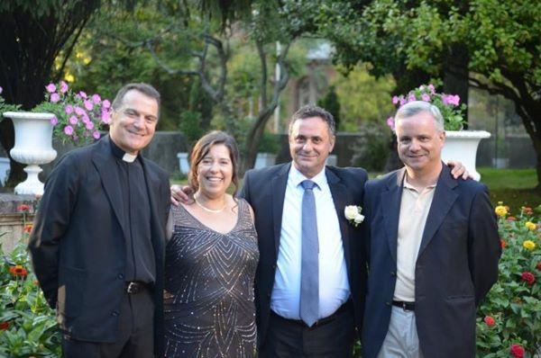Alberto (V. N. Gaia): Aquela confissão 18 anos depois