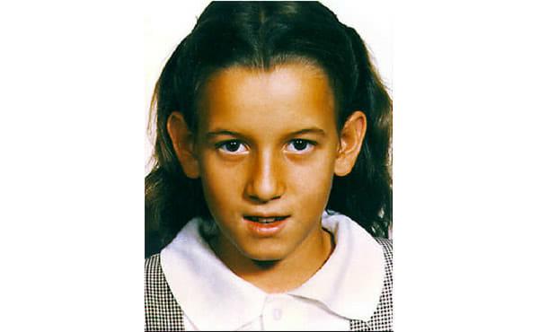 Opus Dei - «Alexia nos ayuda a descubrir el rostro siempre joven de Cristo»