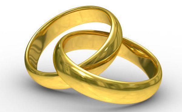 Le mystère du mariage