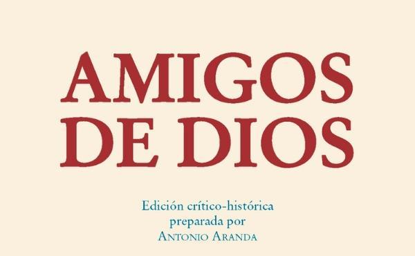 Un libro para ahondar en el espíritu de san Josemaría