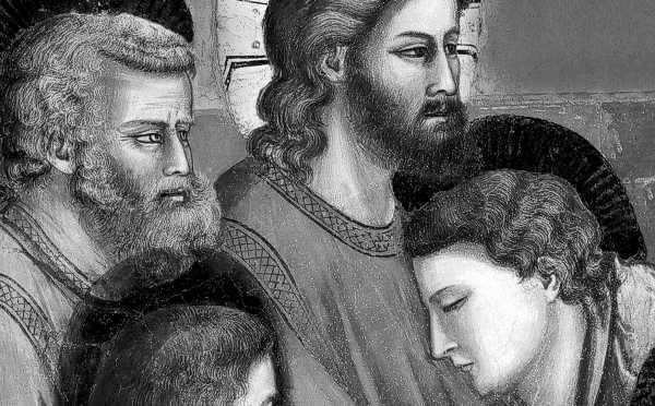 Radość wspólnot zakonnych - współpracowników Opus Dei