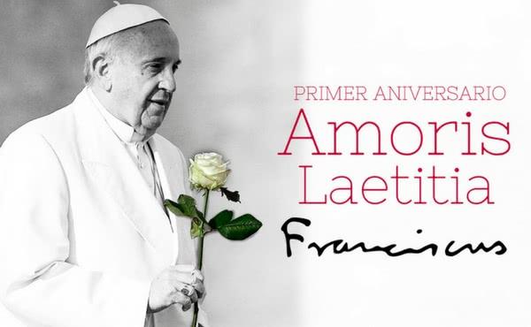 Opus Dei - La alegría del amor sincero y verdadero
