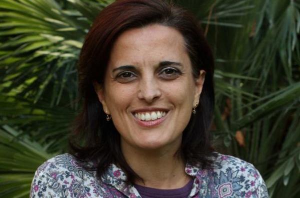 Dora del Hoyo: una leonesa camino de los altares