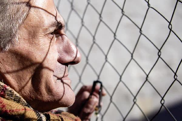 "Opus Dei - L'Àngel: ""Em trobava sol, abandonat, buit"""