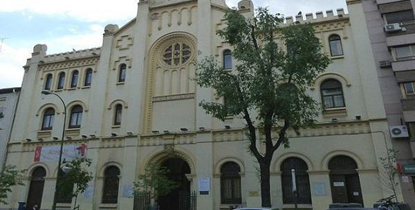 Opus Dei - Matki Bożej Anielskiej - 2 sierpnia