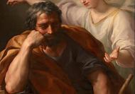 Dernier clin d'oeil à Saint Joseph ! (n.7)