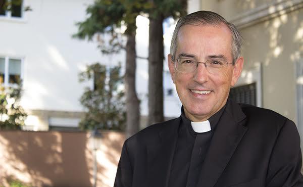 Opus Dei - Antoni Pujals pr.