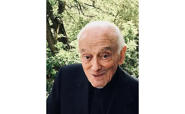 Opus Dei - Anteilnahme am Tod von Josef Arquer – vier Freunde erinnern sich