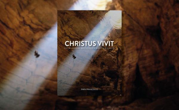 Opus Dei - Christus Vivit, ebook gratuito