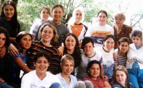 La Asociación Uruguaya de Escuelas Familiares Agrarias – AUEFA –