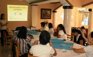 ​Banilad Center for Professional Development